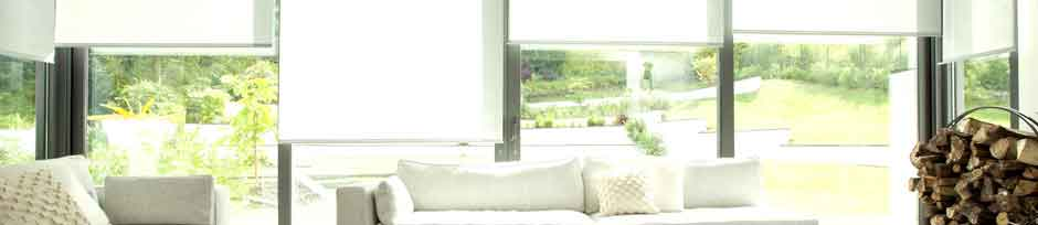 About Roller Blinds Empire Sydney