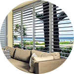 plantation shutters window furnishing sydney