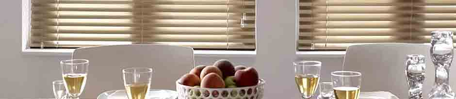 best venetian blinds australia