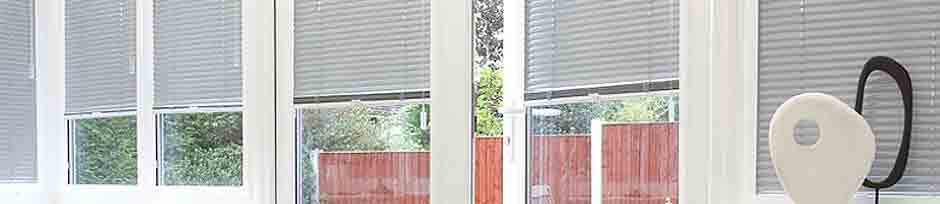 Empire Window Sydney Blinds Tips