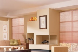 Cellular Blinds, Beneficial Additions to your Home