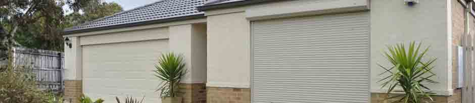 Customised Empire Sydney Roller Shutters