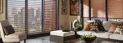 guides for Empire Window Furnishings blinds buying