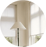 window blinds sydney