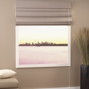 Roller blinds sydney roman appearance