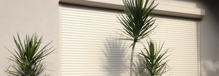 Keep Cool this Summer with Window Shutters