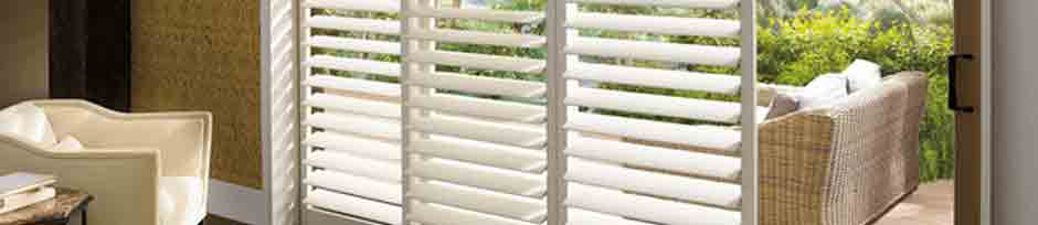 Reduce Time Spent on Cleaning Venetian Blinds